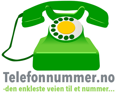 Svensk telefonnummer